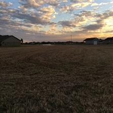 13203 Lakeview Meadow Drive, Richmond, TX 77469