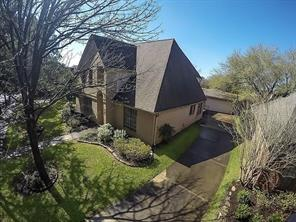 2518 Stephens Grant, Sugar Land, TX, 77479
