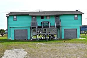 403 Fort Velasco, Surfside Beach, TX, 77541
