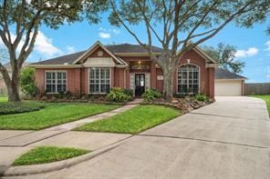 1102 Magnolia Woods Court, Sugar Land, TX 77479