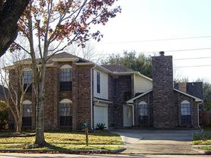 3214 settlers way boulevard, sugar land, TX 77479