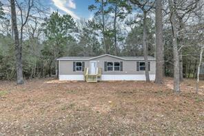 109 County Road 3793