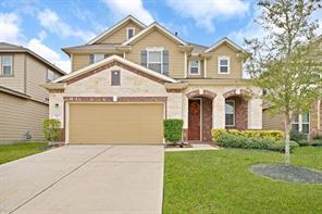 12623 Arbor Garden, Houston, TX, 77066