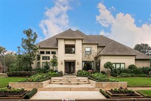 3310 Poplar Run Court, Houston, TX 77059