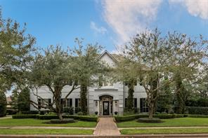 3114 Acorn Wood Way, Houston, TX 77059