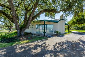 602 texas parkway, missouri city, TX 77489