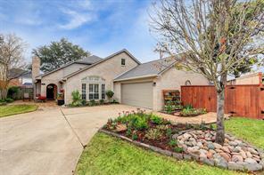 1215 Heathwick, Houston TX 77043
