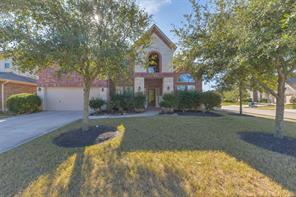 28515 Birchfield Oak, Katy, TX, 77494
