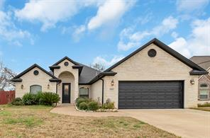 8401 justin avenue, college station, TX 77845