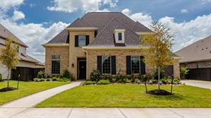 3514 garden enclave trail, richmond, TX 77406