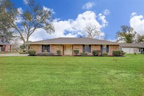 531 Acres, Sealy TX 77474