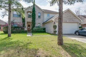 16515 Nightingale Falls, Cypress, TX, 77429