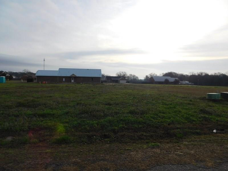 106 Carroll, Teague, TX 75860