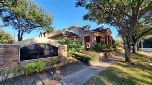 2255 Braeswood Park Drive #189, Houston, TX 77030