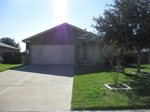 26815 Blacktail, Hockley, TX, 77447