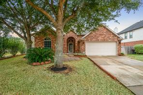 14826 grand corral lane, cypress, TX 77429