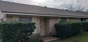9468 Neuens, Houston, TX, 77080