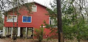 26060 Lakeview, Hockley TX 77447