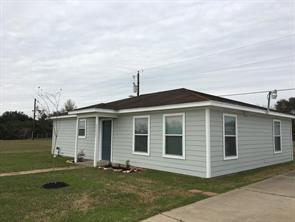 24687 Richards, Prairie View, TX, 77445