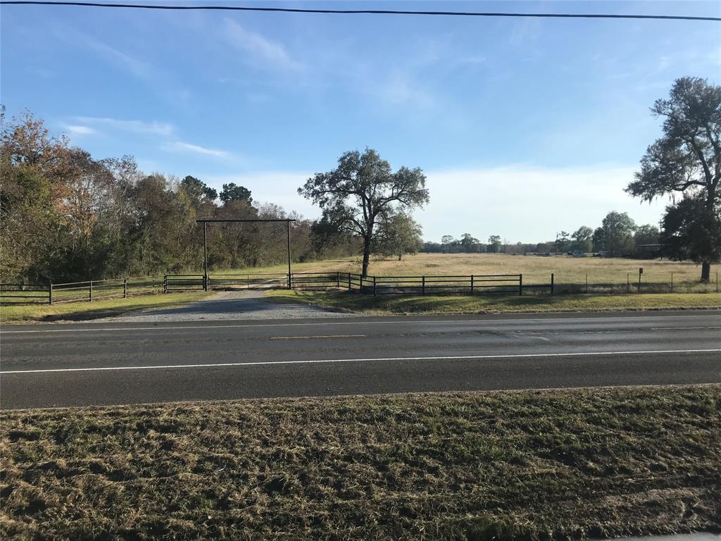 TBD Quick Haul Rd Highway, Batson, TX 77519