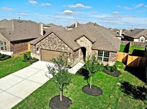 29123 Korsmans Landing, Katy, TX, 77494