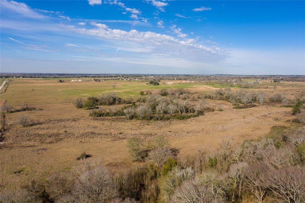 Come this this beautifully wooded 40 acres just North of 1488 on 1736. Amazing location and premiere spot for your home in the country. This is part of 7 parcels coming online.