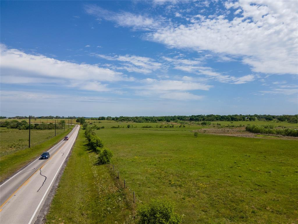 Parcel C on Map- Its the last Parcel left-Beautiful land ready for your country home on a fabulous road. Come see this land and find your spot! Beautiful lake views as well, no mobile homes or Rv parks allowed.