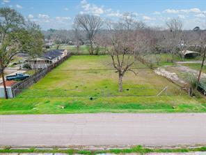 6016 bacher street, houston, TX 77028
