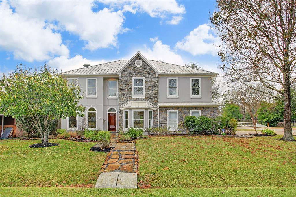 8745 Tollis Street, Houston, TX 77055