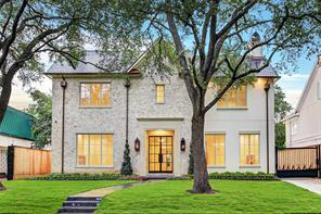 3659 Meadow Lake Lane, Houston, TX 77027