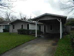 6323 Lodge