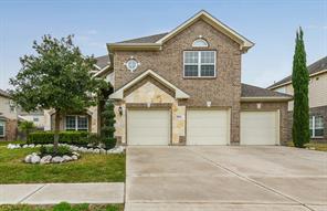 20314 cortina valley drive, cypress, TX 77433