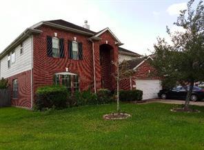 5522 Linden Grove Court, Sugar Land, TX 77479