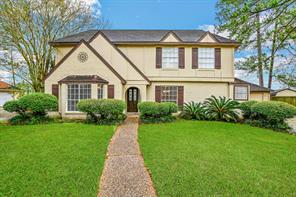 15402 Fawn Villa, Houston TX 77068