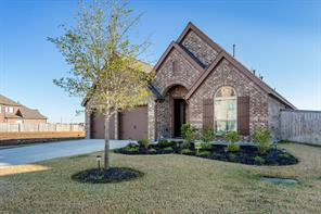 2702 newport lake boulevard, manvel, TX 77578
