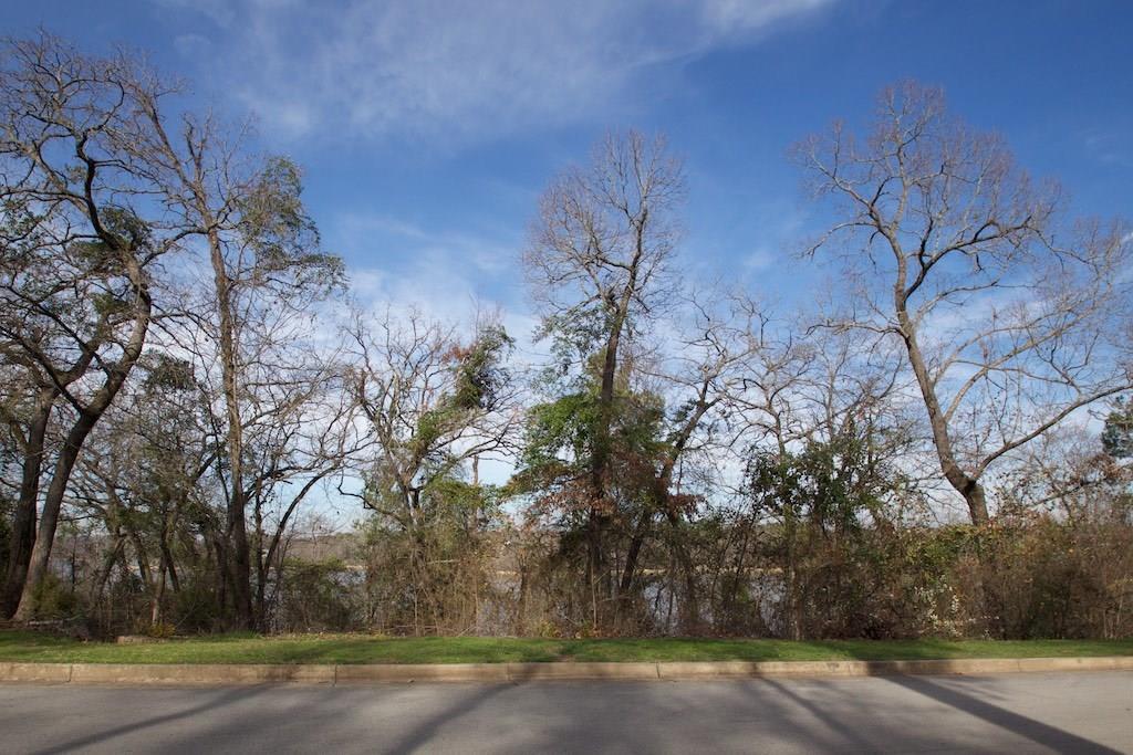 4475 Cascades Shoreline Dr, Tyler, TX 75709
