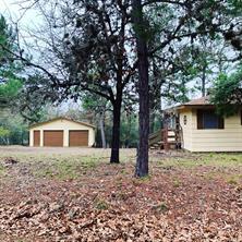 413 Tonkawa Trail, La Grange, TX, 78945