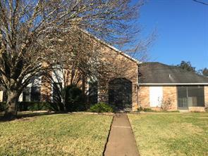 2950 Glenn Lakes, Missouri City, TX, 77459