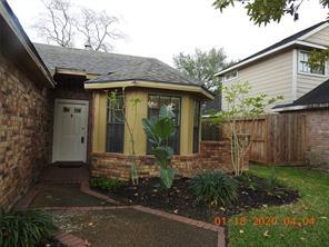2410 raintree village drive, katy, TX 77449
