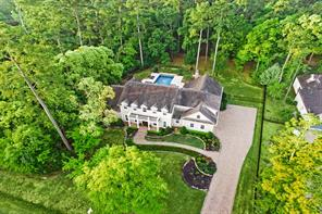 102 S Tranquil Path, The Woodlands, TX 77380