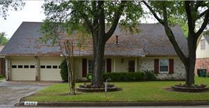 9542 Fairdale, Houston TX 77063