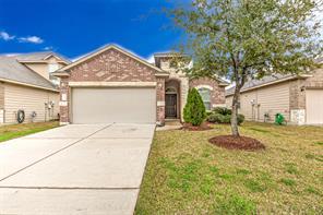 13907 Merganser Drive, Houston, TX 77047