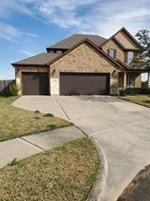 20902 Moreland Grove, Cypress, TX, 77433