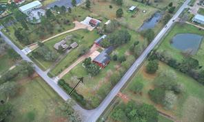 26625 Peden, Magnolia, TX, 77355
