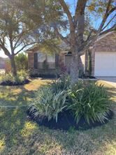 3402 cactus heights lane, pearland, TX 77581