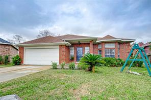 6010 Beau Harp, Houston TX 77049