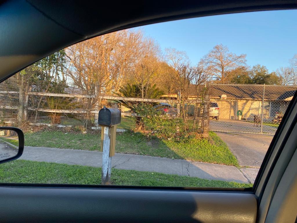 11315 Fairmont Street, Houston, TX 77035