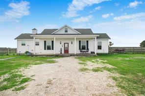 37411 Betka Road, Hempstead, TX 77445