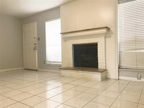 2100 Wilcrest Drive #2