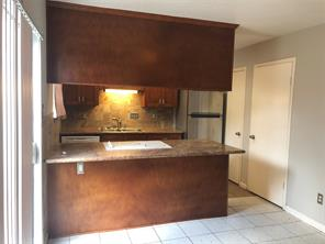 2100 Wilcrest Drive #3